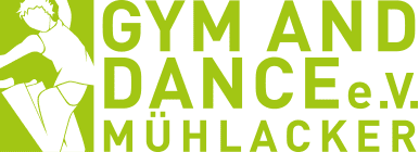 Gym and Dance e.V. Mühlacker