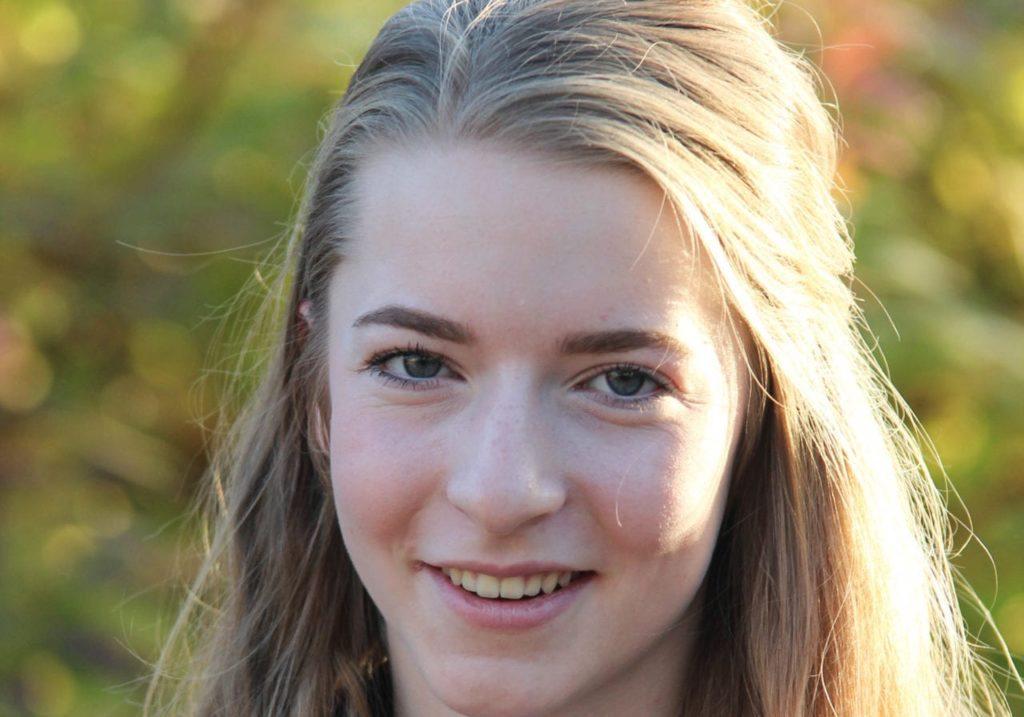 Angela Duhatschek