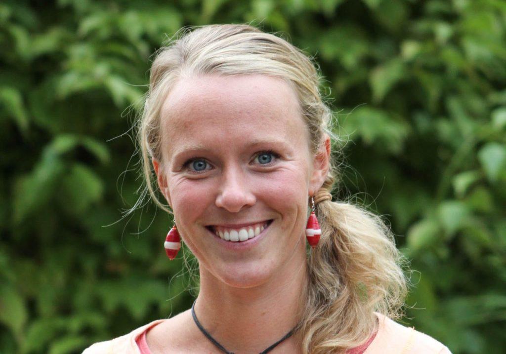 Karen Winkler